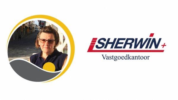 Sherwin Immo+