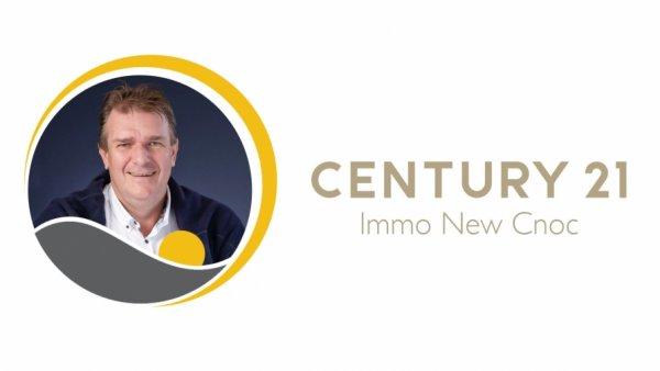 Century 21 - Immo New Cnoc