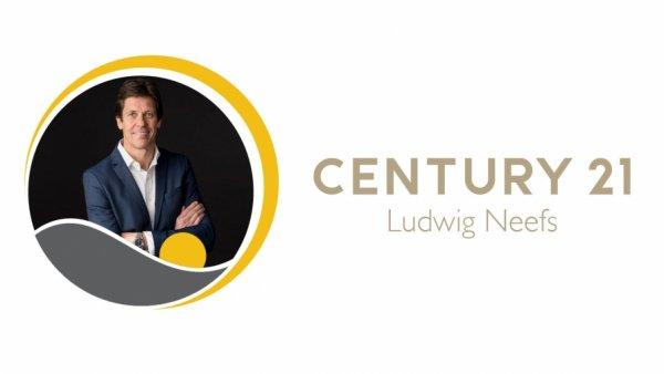 Century 21 - Ludwig Neefs