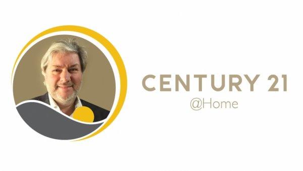 Century 21 - @Home